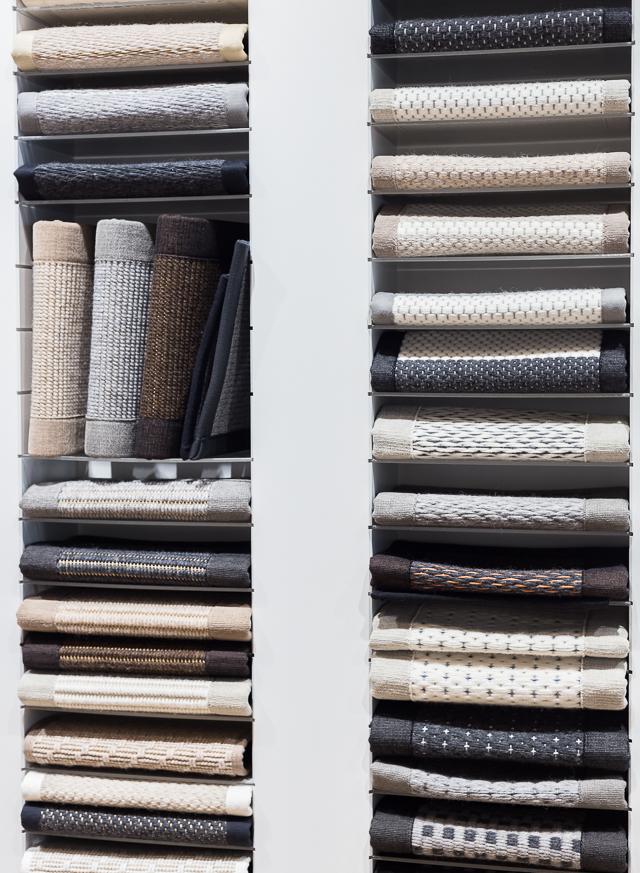 VM Carpet Tammisto-10