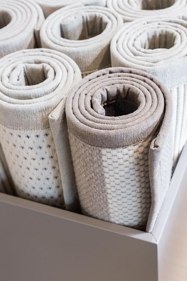 VM Carpet Tammisto-15