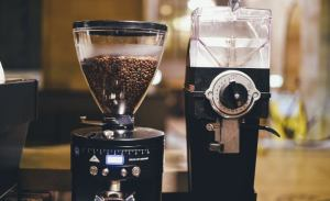 Best Burr Grinder Under 100 USD -Top 6 Picks 2020
