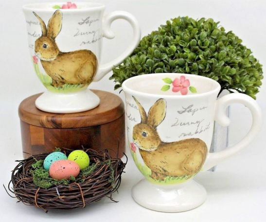 eastermugs3