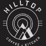 Hilltop Coffee and Kitchen