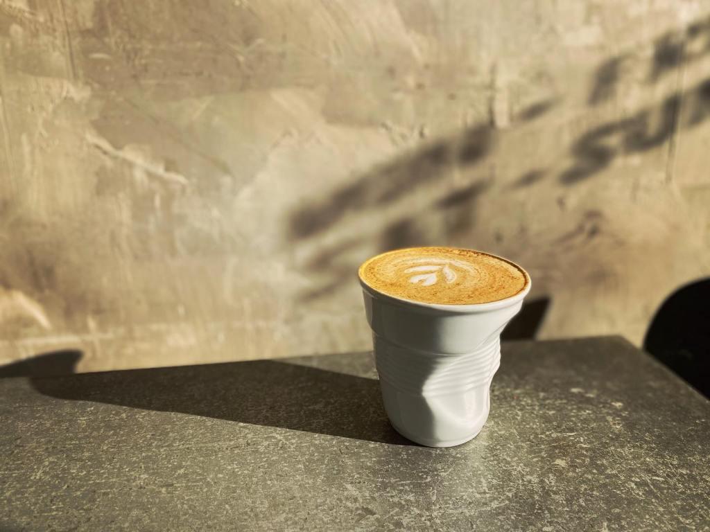 SPL Coffee
