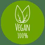 Vegan Options