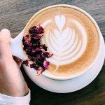 Better Buzz Coffee - San Diego