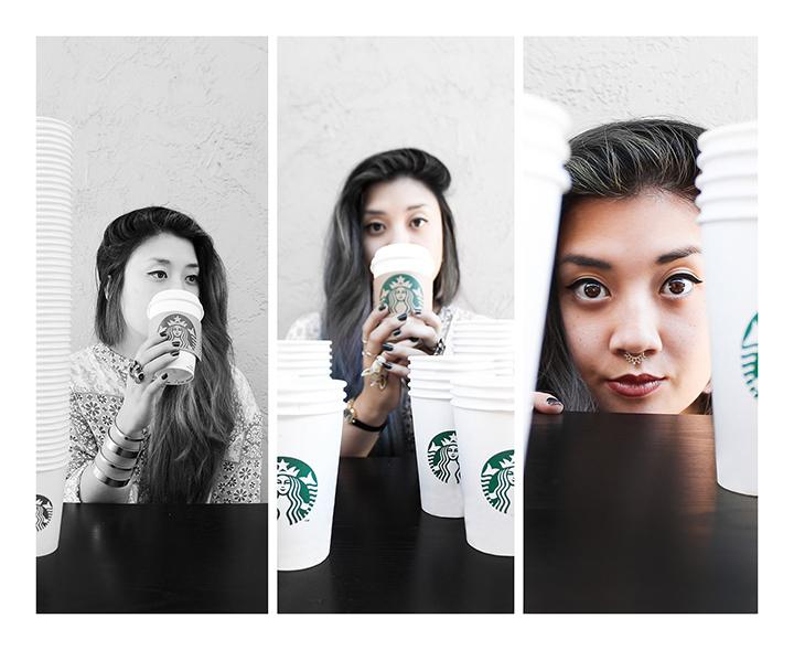 coffeeaddictweb1