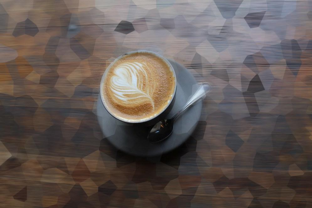 four-barrel-latte-filter