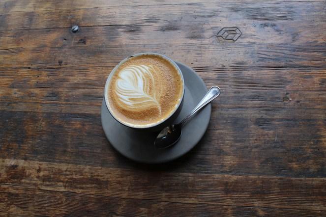 four-barrel-latte-original