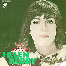reddy-i_am_woman