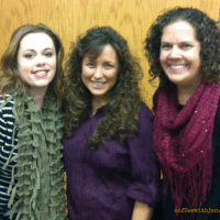 Titus 2 Woman: Michelle Duggar