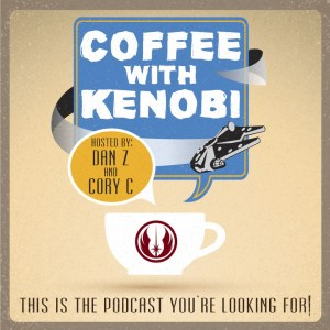 CoffeeWithKenobi_LogoFinal_FINAL
