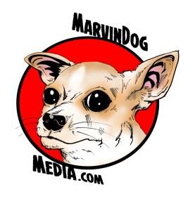 MarvinDog-Media-logo