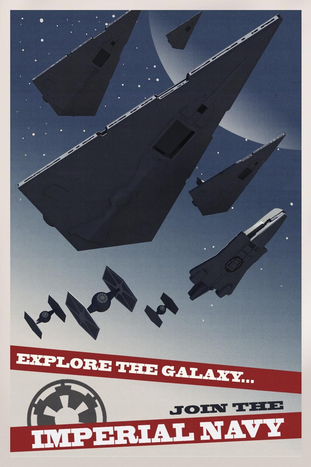 New Star Wars Rebels Propaganda Posters And News Of A Rebels Movie Updated Coffee With Kenobi