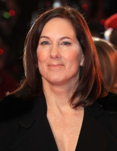 kathleen-kennedy-uk-premiere-war-horse-01