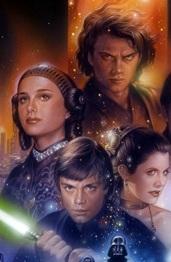 Skywalkers-the-skywalker-family-25911438-171-262