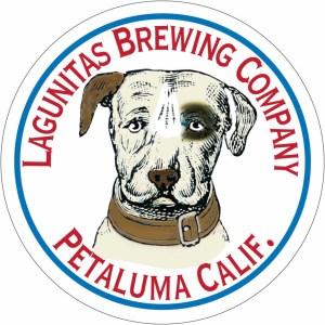 Lagunitas-Logo-1024x1024