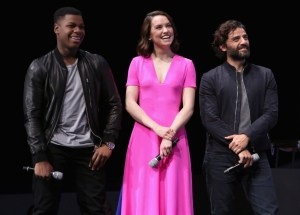 Star-Wars-Celebration-2015-New-Cast-1024x733
