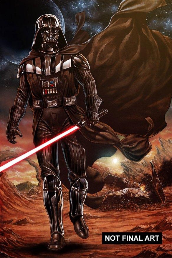Star_Wars_Vader_Down_1_Cover