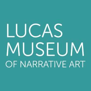 Lucas Museum