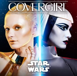 COVERGIRL-Star-Wars-Makeup