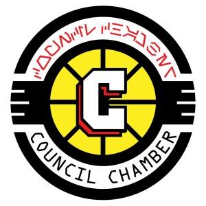 CounsilChamberPodcast_Logo_Final