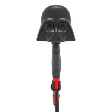 Darth_Vader_HH_Front_wHolder