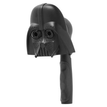 Darth_Vader_HH_Right