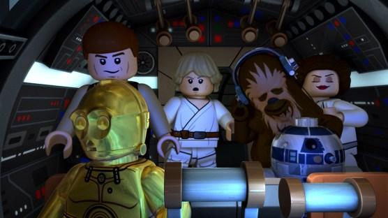Leg Star Wars-TNYC Sept 15_Still 5 copy