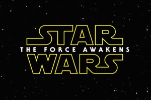Star-Wars-The-Force-Awakens2