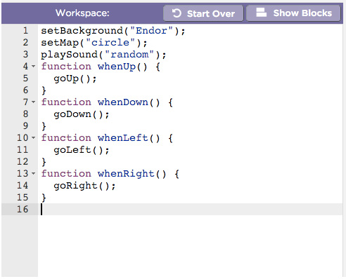 HOC_Student_programming_with_Javascript_11-09-15