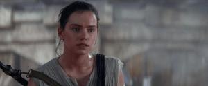 Photo Source: Star Wars: The Force Awakens Trailer Spot