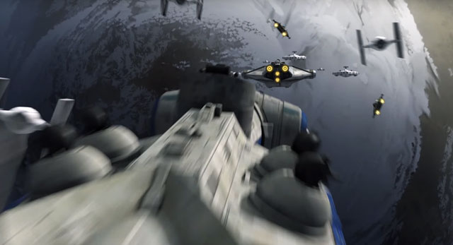 star-wars-rebels-blockade-run