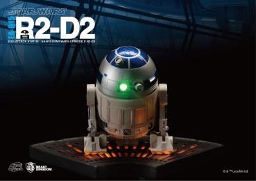EA-015-EPV-R2D2-2-04