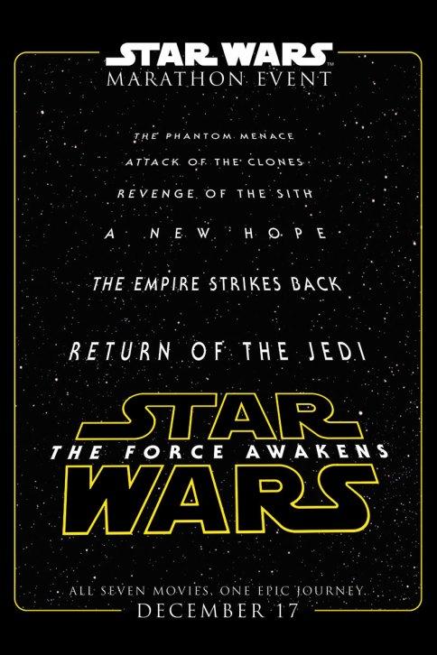 Star Wars Marathon.ashx