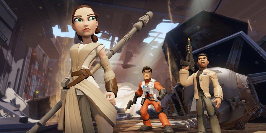 Star-Wars-The-Force-Awakens-Disney-Infinity