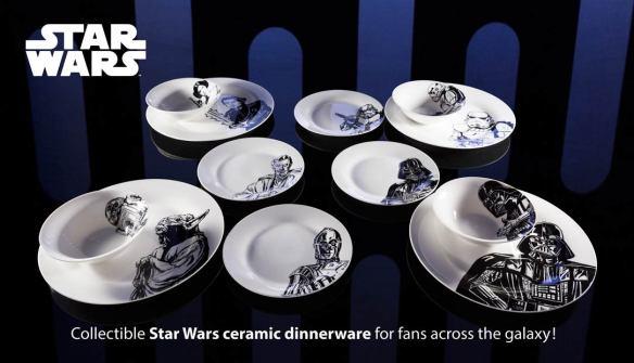 header_collectible_star_wars_plates