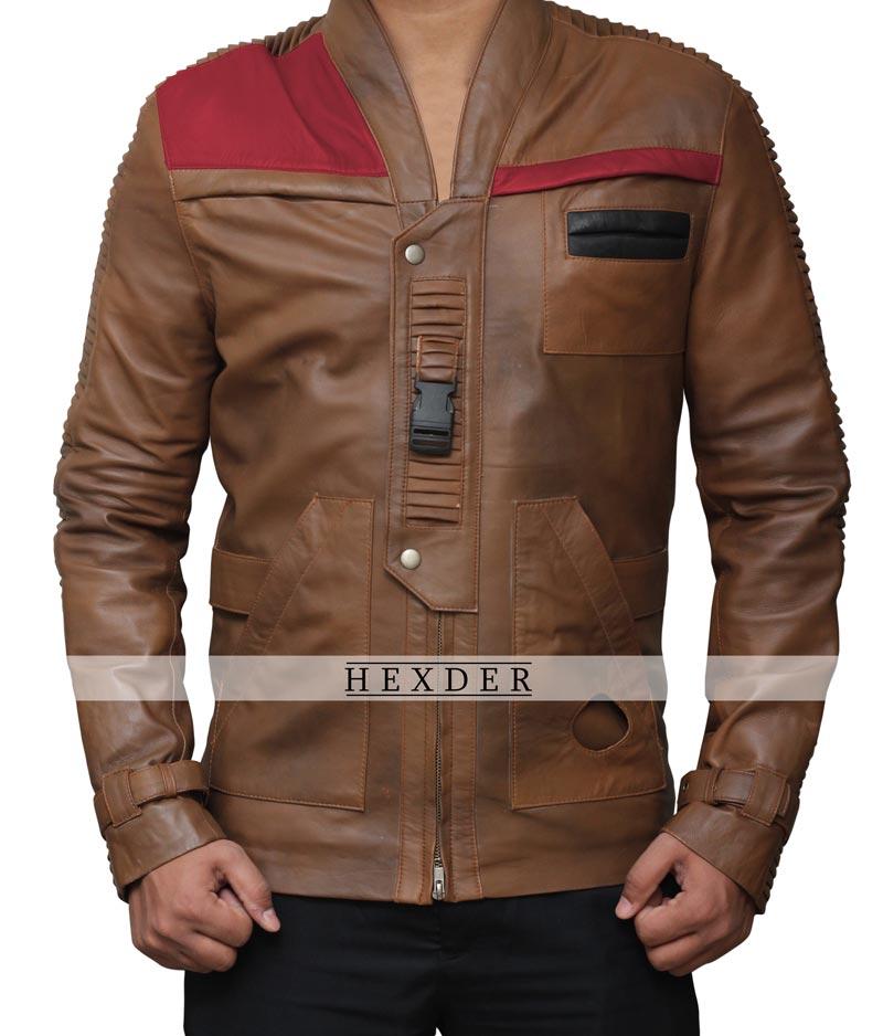 star-wars-finn-leather-jacket