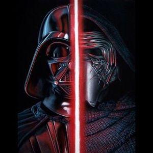 Vader Ren