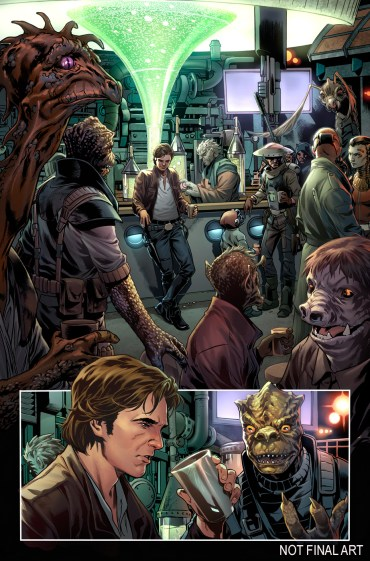 Star_Wars_Han_Solo_1_Preview_1