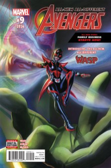 All-New_All-Different_Avengers_9_Cover