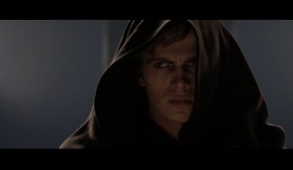 Anakin-Younglings