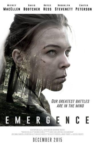 Emergence_Poster
