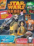 Rebels Magazine 6