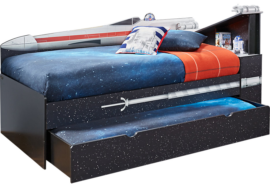 br_bed_3641786p_xwing_rightstar-wars-x-wing-black-4-pc-right-twin-bookcase-bed-w-trundle