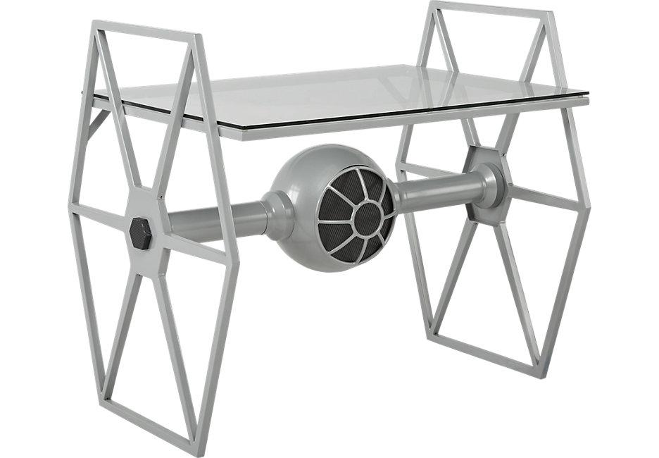 br_dsk_36111615_tiefighterstar-wars-tie-fighter-gray-desk