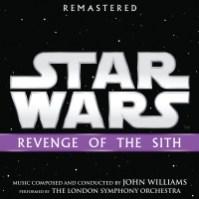 star-wars-soundtrack-03