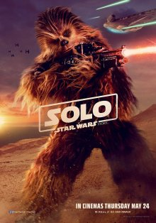 solo-film-uk-poster-042318-3