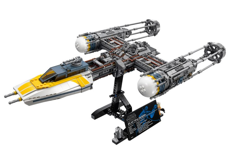 star-wars-lego-y-wing-set-full-side-view-3