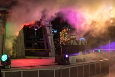 Disneyland Star Wars Nite May 4 2018 (197)Brian Sims Edit 1