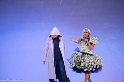 Brian Sims SDCC Fashion Show-104