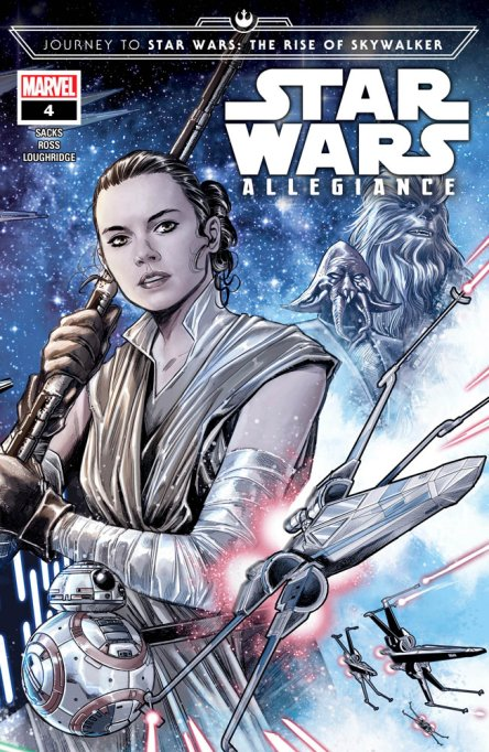 Journey_to_Rise_of_Skywalker_Allegiance_4_Marvel01